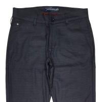 Мужские брюки REDMAN JEANS 5471 Молодёжные Турция