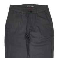 Мужские брюки REDMAN JEANS 734 Молодёжные Турция