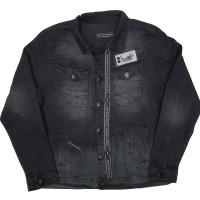 Куртка мужская REDMAN JEANS 9221-1 Турция