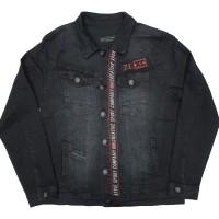 Куртка мужская REDMAN JEANS 9221 Турция