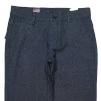 Мужские брюки LONGLI 001 Классика