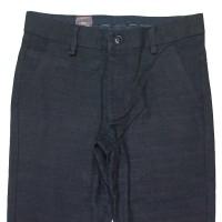 Мужские брюки LONGLI 004 Классика