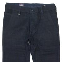 Мужские брюки LONGLI 005 Классика
