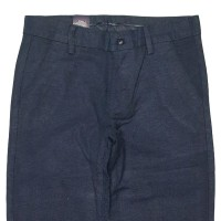 Мужские брюки LONGLI 006 Классика