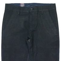 Мужские брюки LONGLI 007 Классика