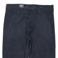 Мужские брюки LONGLI 008 Классика