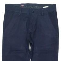Мужские брюки LONGLI 009 Классика