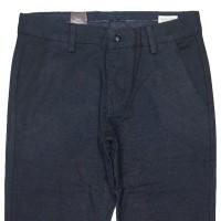 Мужские брюки LONGLI 010 Классика