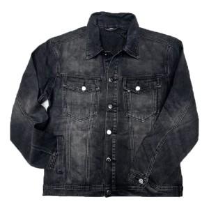 Куртка мужская LONGLI JEANS 308