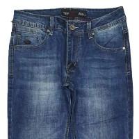 Мужские джинсы GOD BARON JEANS 20с39 Классика
