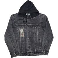 Куртка мужская RESALSA JEANS 9869