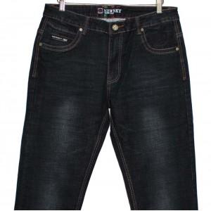 Джинсы мужские New Sky jeans 58669