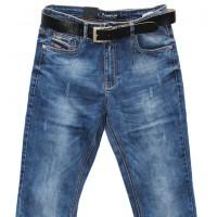 Джинсы мужские R. Display jeans 6016
