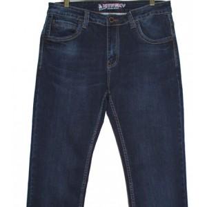 Джинсы мужские New Sky jeans 78546