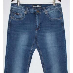 Джинсы мужские New sky jeans 22015
