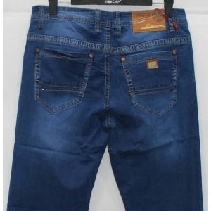 Джинсы мужские NEW SKY jeans 83076