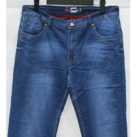 Джинсы мужские NEW SKY jeans 83077