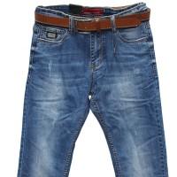 Джинсы мужские Resalsa jeans 10004