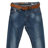 Джинсы мужские Resalsa jeans 10007