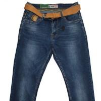 Джинсы мужские Resalsa jeans 10008