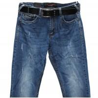 Джинсы мужские Resalsa jeans 10015