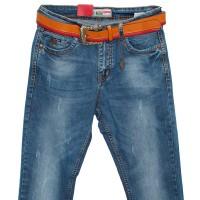 Джинсы мужские Resalsa jeans 10023