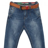 Джинсы мужские Resalsa jeans 10024