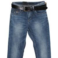 Джинсы мужские Petra Prosper jeans 10026