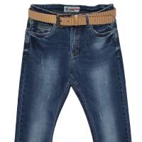 Джинсы мужские Resalsa jeans 10029
