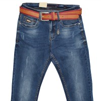 Джинсы мужские Resalsa jeans 10032