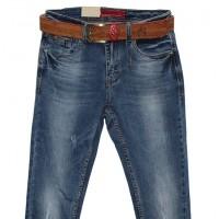 Джинсы мужские Resalsa jeans 10033