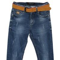 Джинсы мужские Resalsa jeans 10039