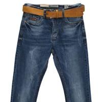 Джинсы мужские Resalsa jeans 10040