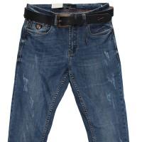 Джинсы мужские Resalsa jeans 10045