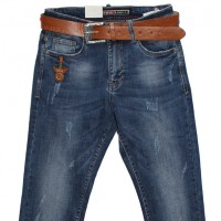 Джинсы мужские Resalsa jeans 10047