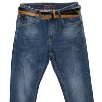 Джинсы мужские Resalsa jeans 10049