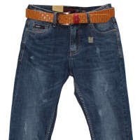 Джинсы мужские Resalsa jeans 10050