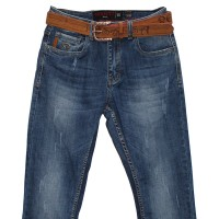 Джинсы мужские Resalsa jeans 10052
