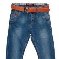 Джинсы мужские Resalsa jeans 10058