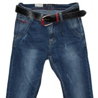 Джинсы мужские Resalsa jeans 10061