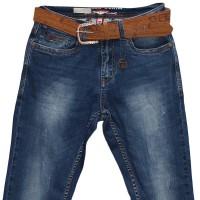 Джинсы мужские Resalsa jeans 10062