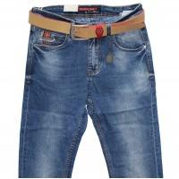 Джинсы мужские Resalsa jeans 10063
