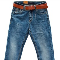 Джинсы мужские Resalsa jeans 10091
