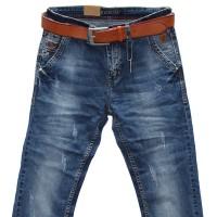 Джинсы мужские Resalsa jeans 10093