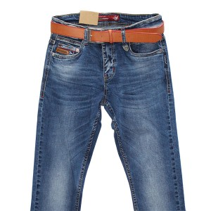 Джинсы мужские Resalsa jeans 10108