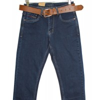 Джинсы мужские Resalsa jeans 1035