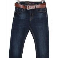 Джинсы мужские Resalsa jeans 1109