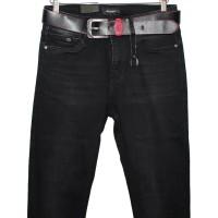 Джинсы мужские Resalsa jeans 1110