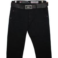 Джинсы мужские Resalsa jeans 1111