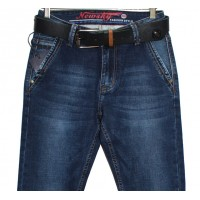 Джинсы мужские New Sky jeans 13901